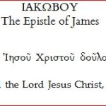 epistle-of-james